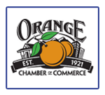 Member Orange Chamber of Commerce